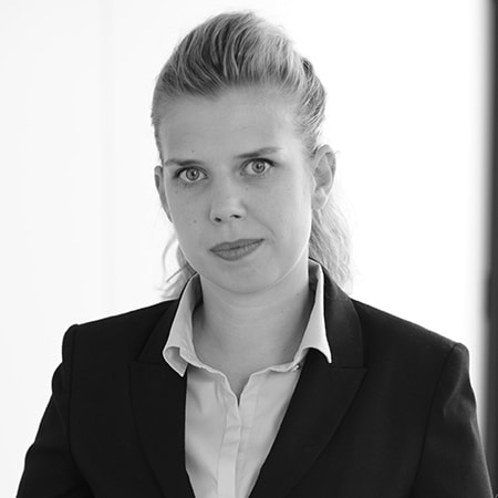 Julia-Hantke