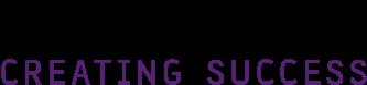 Von der Fecht Logo